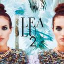 2/Lea Lu
