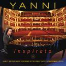 Inspirato/Yanni