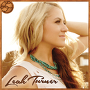 Leah Turner - EP/Leah Turner