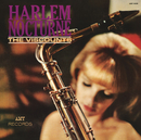 Harlem Nocturne/The Viscounts