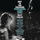 Map to the Treasure: Reimagining Laura Nyro/Billy Childs