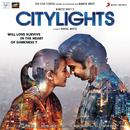 Citylights (Original Motion Picture Soundtrack)/Jeet Gannguli
