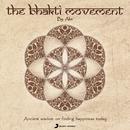 The Bhakti Movement/Aks