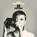 The Big Picture/Kat Edmonson