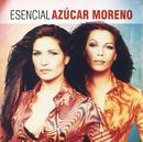 Esencial  Azucar Moreno/Azucar Moreno