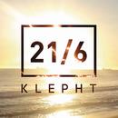 21/06/Klepht