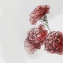 All of Me( feat.Jennifer Nettles & Hunter Hayes)/John Legend