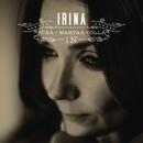 Mikä mahtaa olla in/Irina