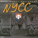 Make Every Day Count (Expanded Edition)/New York Community Choir