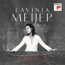 Voyage/Lavinia Meijer