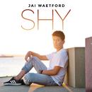Shy - EP/Jai Waetford