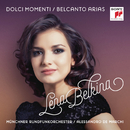 Dolci Momenti - Belcanto Arias/Lena Belkina