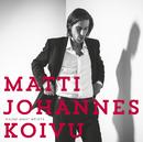 Kauneimmat meistä/Matti Johannes Koivu