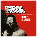 Experiment in Terror/Henry Mancini & His Orchestra