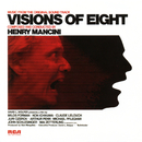 Visions of Eight/Henry Mancini & His Orchestra