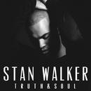 Truth & Soul/Stan Walker