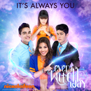 It's Always You (Music from the Original TV Series) - Single/Every Witch Way Cast