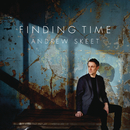 Finding Time/Andrew Skeet