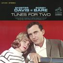 Tunes for Two/Skeeter Davis & Bobby Bare