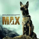 Max (Original Motion Picture Soundtrack)/Trevor Rabin