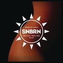 Sexual Healing (SNBRN Radio Remix)/Marvin Gaye