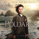 Poldark: Music from the TV Series/Anne Dudley