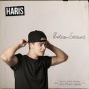 Bedroom Sessions/Haris