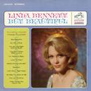 But Beautiful/Linda Bennett