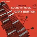 The Groovy Sound of Music/Gary Burton