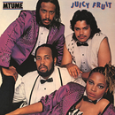 Juicy Fruit (Expanded)/Mtume