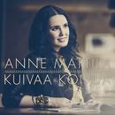 Kuivaa koivua/Anne Mattila