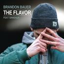 The Flavor( feat.Sandhja)/Brandon Bauer