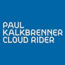 Cloud Rider/Paul Kalkbrenner