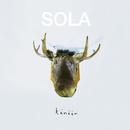 Tänään/Sola