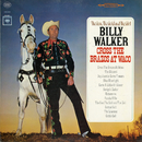 The Gun, the Gold and the Girl Cross the Brazos at Waco/Billy Walker