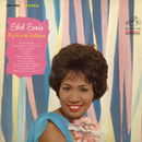 My Kind of Waltztime/Ethel Ennis