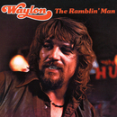 The Ramblin' Man/Waylon Jennings
