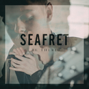 Be There/Seafret
