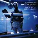 Playboy Presents... Once In a Blue Moon/Johnny Janis