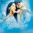 I'm Not Lonely/Mithun Eshwar