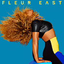 Love, Sax and Flashbacks/Fleur East