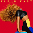 Love, Sax and Flashbacks (Deluxe)/Fleur East