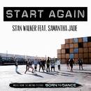Start Again( feat.Samantha Jade)/Stan Walker