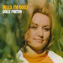 Hello, I'm Dolly/Dolly Parton