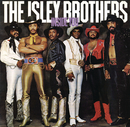Inside You/The Isley Brothers