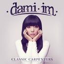 Classic Carpenters/Dami Im