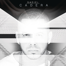 Cadera/Gadiel