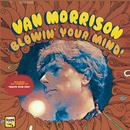 Blowin' Your Mind!/Van Morrison