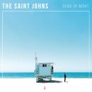 Dead Of Night/The Saint Johns