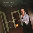 Coup d'feel (Remastered)/Catherine Lara